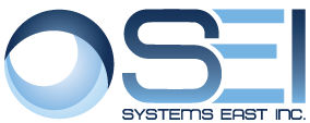 Systems East Inc.